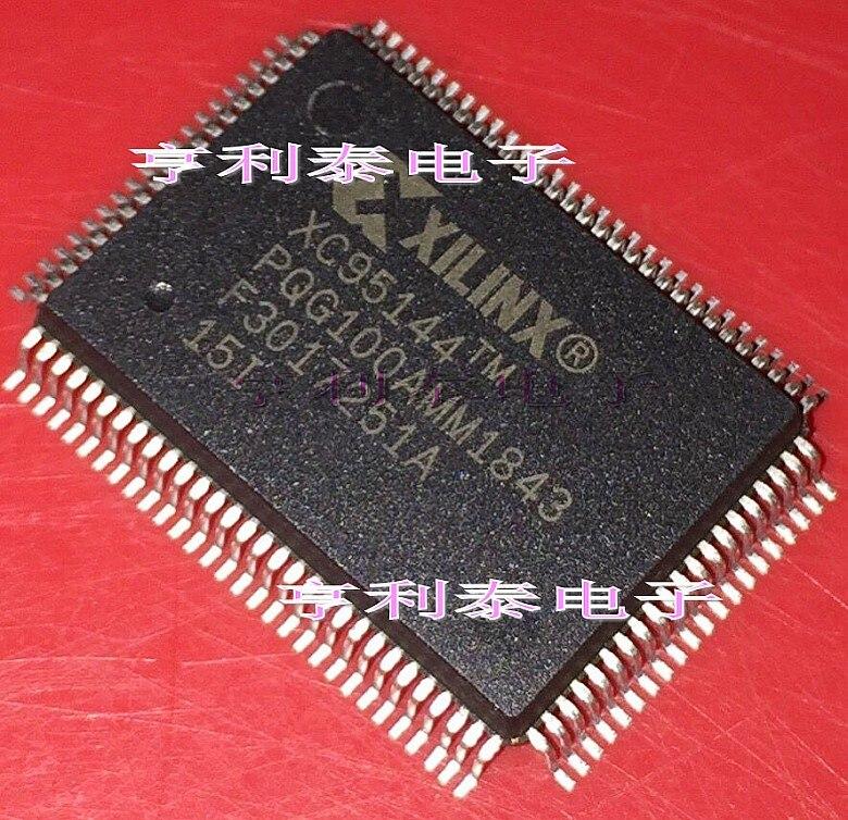 Original MT3360BICG XC95144-15PQ100I WT61P806 APL5337KAI-TRG LSP5503SEAC THC63LVD823B IRFB3607 MSD3458HBE-L-Z1 UPD70320L-8