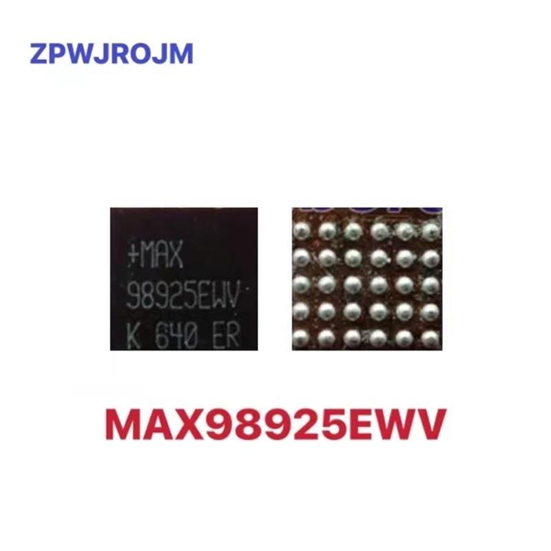 5-20pcs-max98925ewv-max98925-98925-for-huawei-p8-mate8-7i-small-power-ic-chip