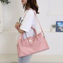 Bolsos De Mujer de diseñador famoso, bolso de tela de alta calidad, bolsos de hombro, bolso de hombro, bolso de hombro