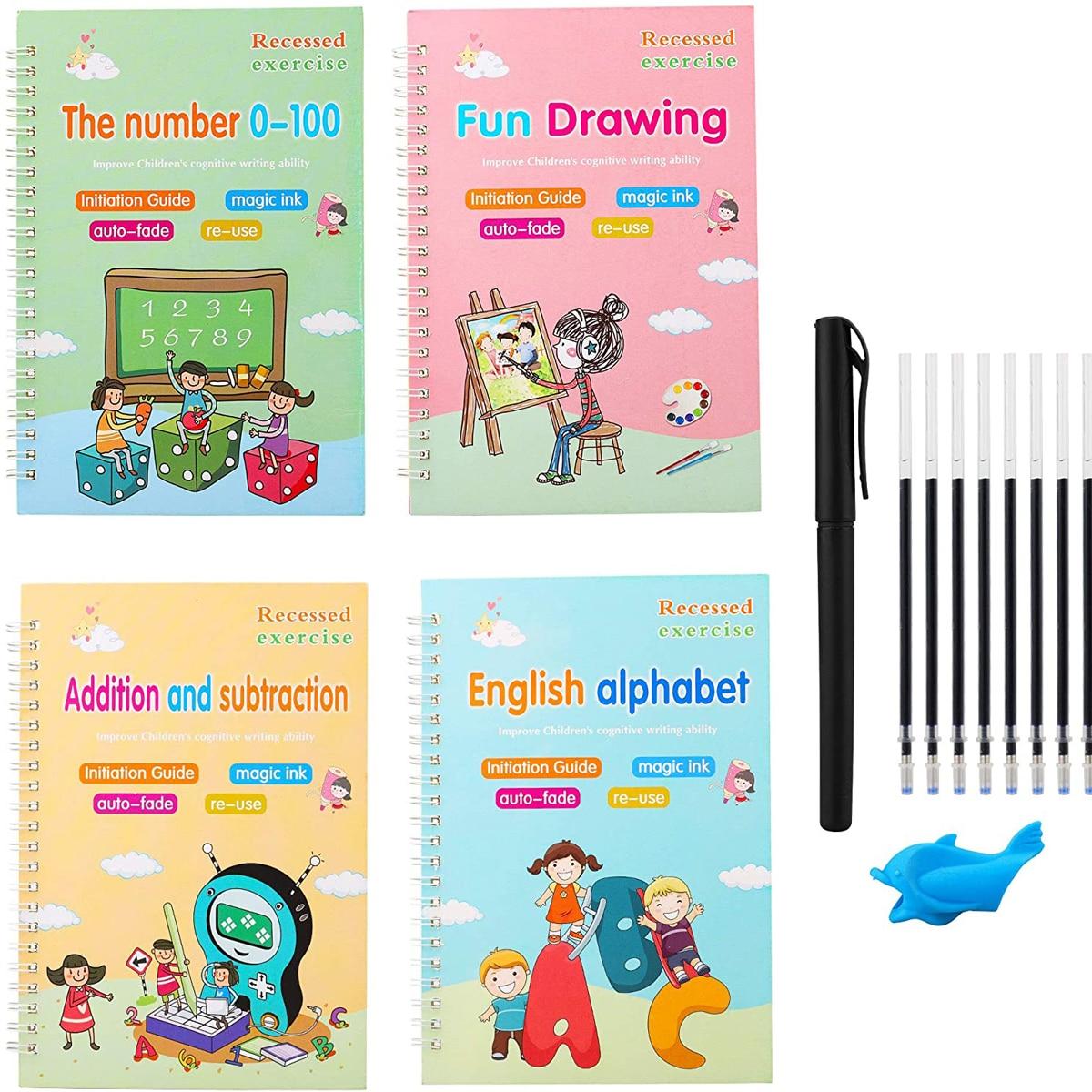 quaderno-di-pratica-magica-per-bambini-cartella-di-lavoro-per-la-scrittura-a-mano-libro-riutilizzabile-magico-che-traccia-il-libro-della-scanalatura-per-l'apprendimento-dei-bambini