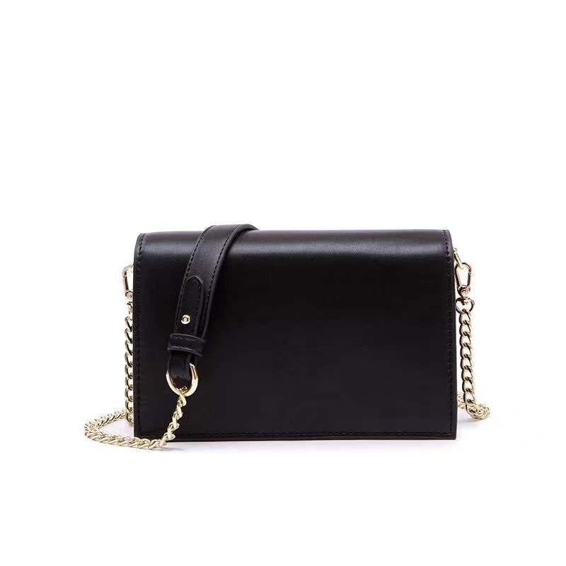 2021 جديد فاخر سلسلة السيدات حقيبة يد الوجه حقيبة كتف حقيبة ساعي الموضة صندوق الجهاز السيدات العلامة التجارية حقيبة مصمم حقائب اليد