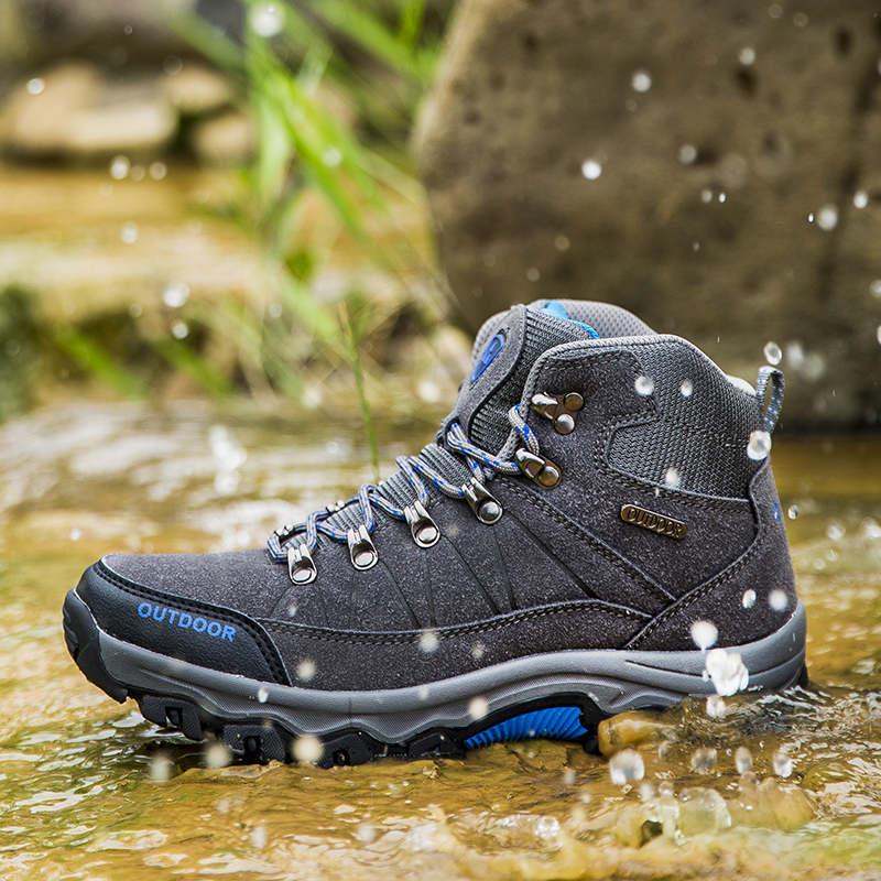 Zapatos deportivos para Hombre Zapatos marido de los hombres Zapatos de Deporte...