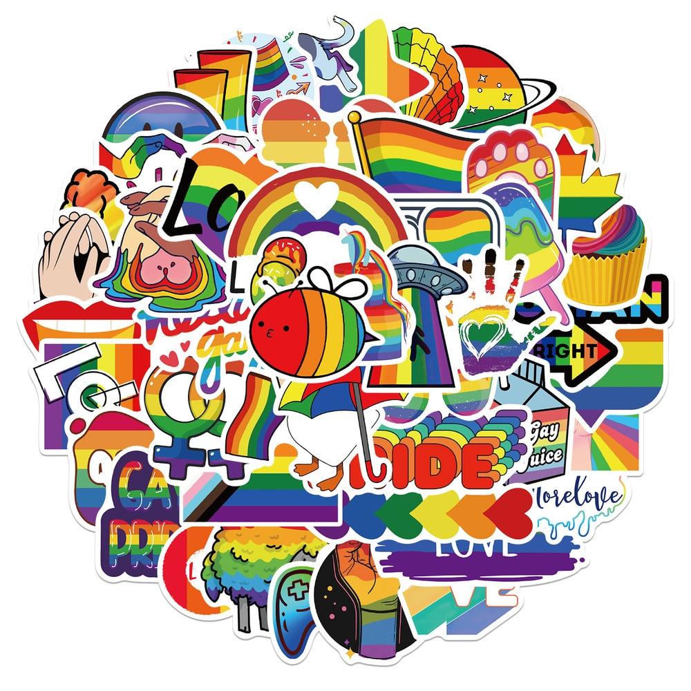 pegatinas-de-grafiti-para-monopatin-pegatinas-de-grafiti-de-arcoiris-para-guitarra-portatil-equipaje-bicicleta-telefono-calcomania-impermeable-juguetes-para-ninos-10-50-uds