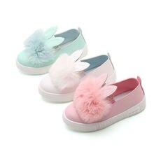 Toddler Baby Girl Crib Shoes Newborn Baby Soft Sole Prewalker Anti-slip Sneakers UK