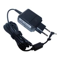 19v 1 58a new ad82000 ad820mo ac adapter for asus eee pc exa1004ch exa1004uh exa1004eh 1001pxd r101d 1001px eu plug