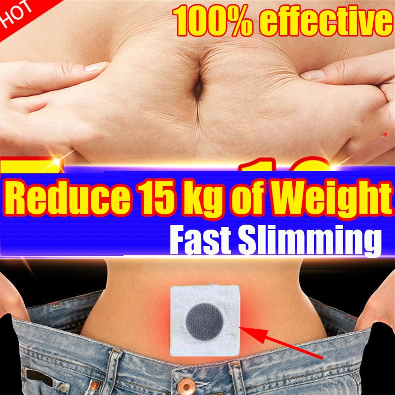 Powerful Slimming Products, Fat Burning and Cellulite, For Women & Men Diet Weight Loss NO Daidaihua Perilla Weight loss patch slimming weight loss diet pills reduce capsule anti cellulite fat burning burner lose weight reducing aid emaciation products