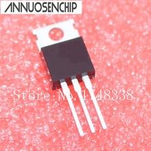 10PCS 13005A ZU-220 MJE13005A TO220 E13005A E13005 ST13005A neue und original IC