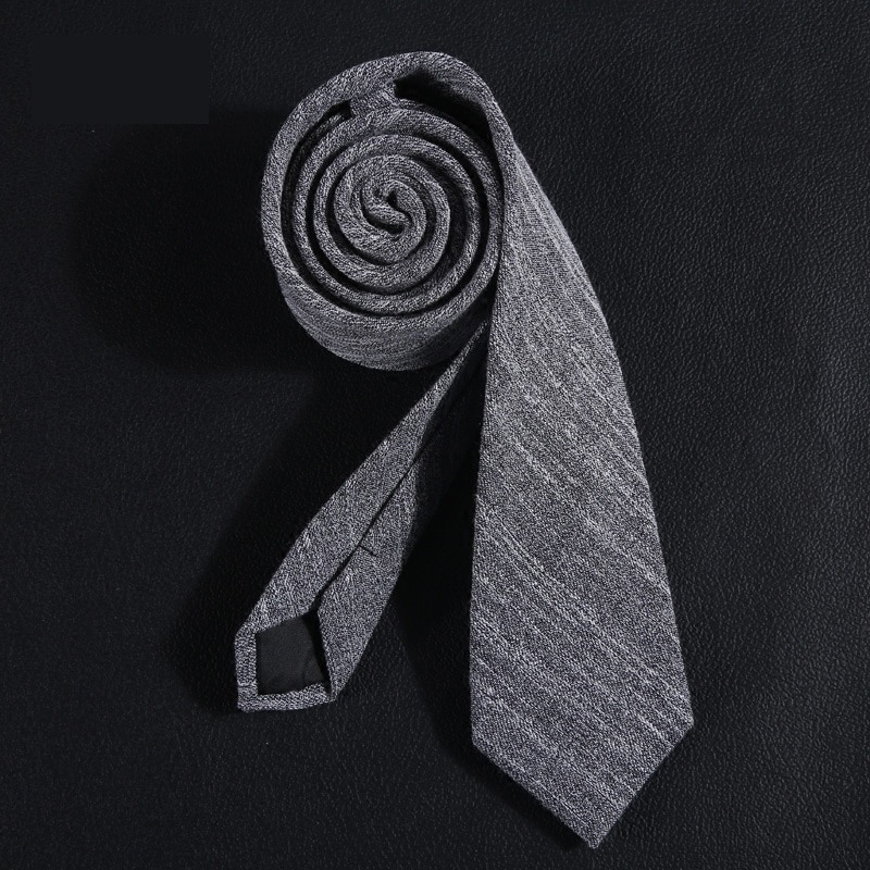 High Quality 6CM Ties For Men Business Formal Neck ties Luxurious Wedding Necktie Party Ties Cravatta With Gift Box