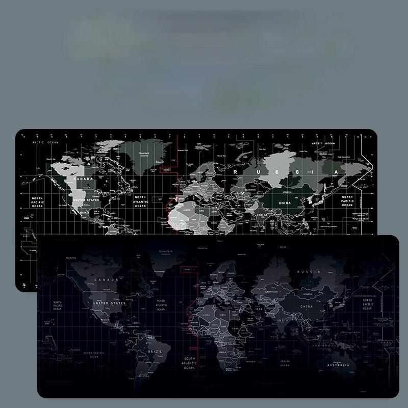 nuevo-mundo-mapa-velocidad-borde-de-bloqueo-natural-alfombrilla-de-raton-de-goma-impermeable-juego-alfombrilla-para-raton-de-escritorio-teclado-mat-para-gamer-portatil-mat
