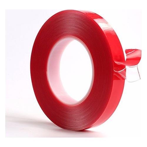 banda-de-silicona-acrilica-transparente-de-doble-cara-producto-de-calidad-envio-gratis-ancho-de-15mm-de-longitud-10-mt