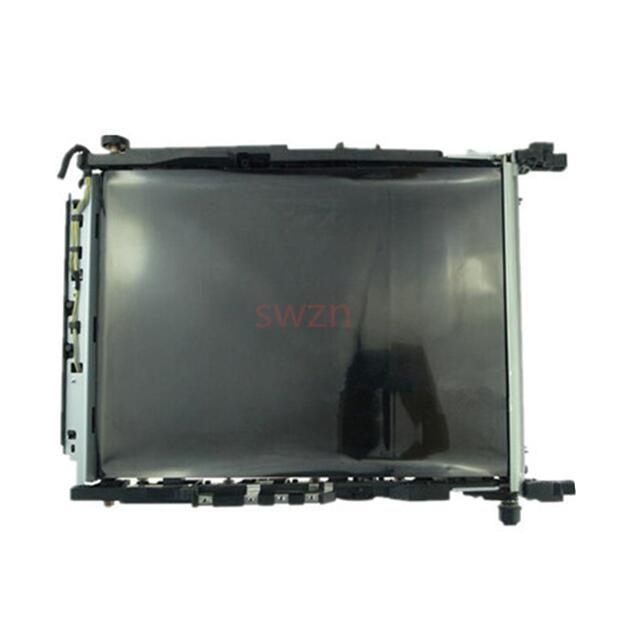 Se Original unidad de transferencia para Samsung CLP-415 CLP-680 CLX-4175 CLX-4195 CLX-6260 C2620 C2670 C1810 C1860 CLP415 JC96-06514A