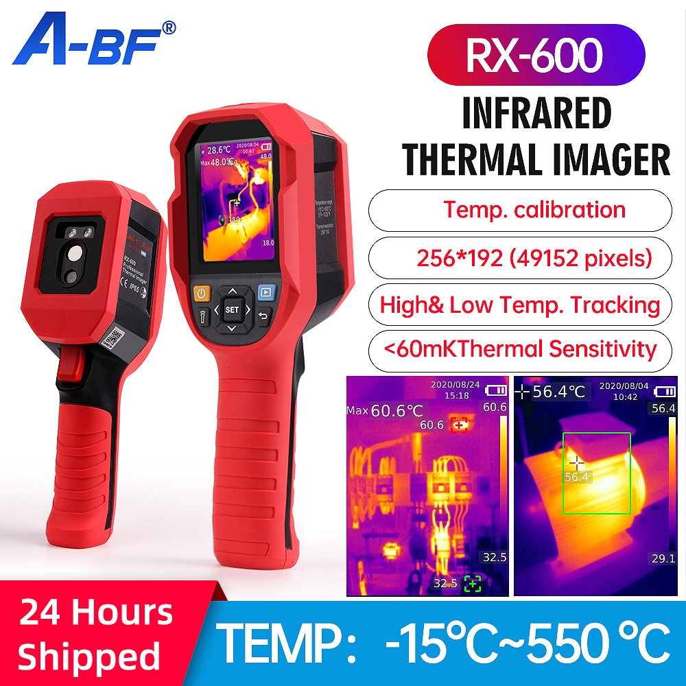 a-bf-rx-600-infrared-thermal-imager-portable-real-time-thermal-imaging-camera-49152-pixels-led-ip65-floor-wall-heating-pipe-test