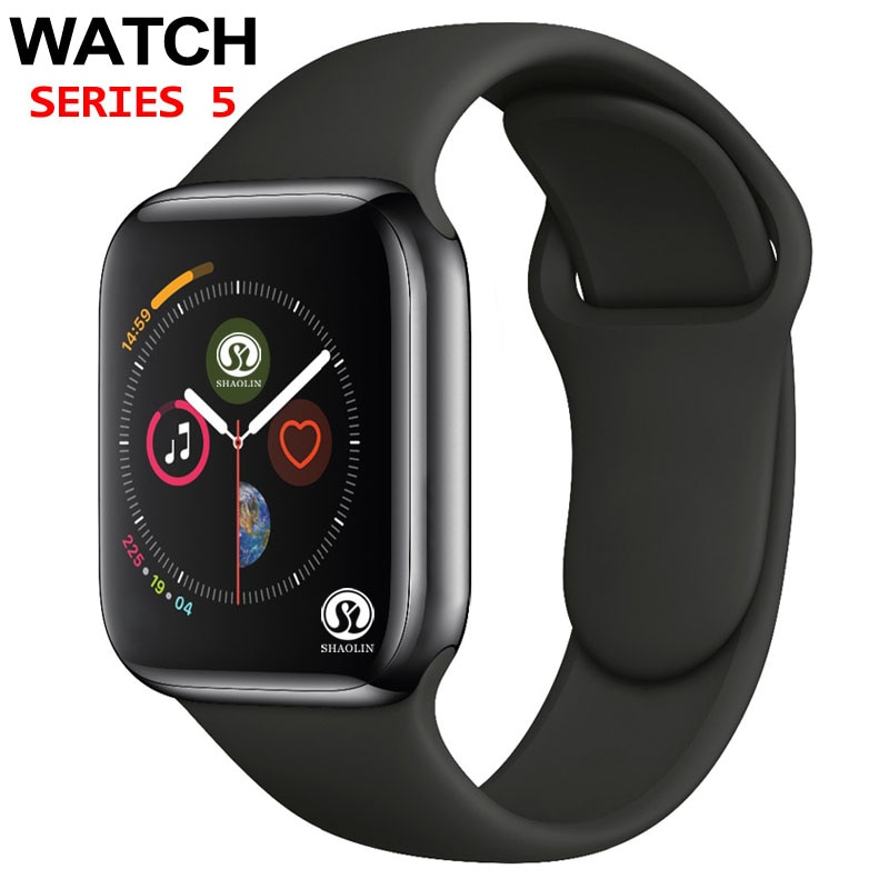 Banda para Apple Pulseira de Borracha para Apple Silicone Macio Esportes Assistir Série 1 2 3 Banda 42mm