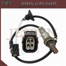 Capteur doxygène Lambda O2 pour Honda   234-4357 234-4358 adapté à Honda fit 1.5L CIVIC ACURA CSX 2.0L 2006-2011 NO #36532-RME-A01