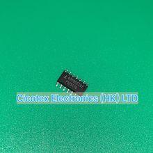 ISL83086EIBZ SOP14 ISL 83086EIBZ IC TXRX RS422/485 10MBPS   5 pièces/lot