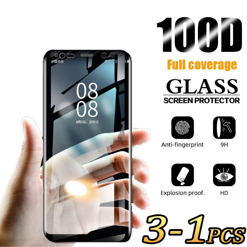 tempered-glass-for-samsung-galaxy-s10-plus-s9-s8-screen-protector-s20-s21-s-9-8-10-e-note-20-21-ultra-4g-5g-note20-full-coverage