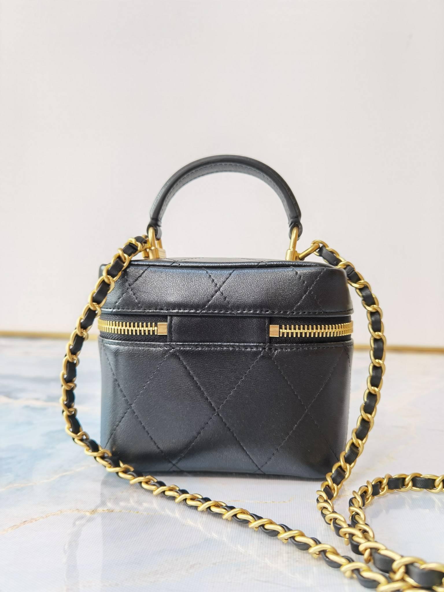 العلامة التجارية حقائب كتف المرأة الدنيم جودة سلسلة معدنية سميكة المحافظ bolsos حقيبة يد المرأة حقائب يد السيدات حقيبة مستحضرات تجميل