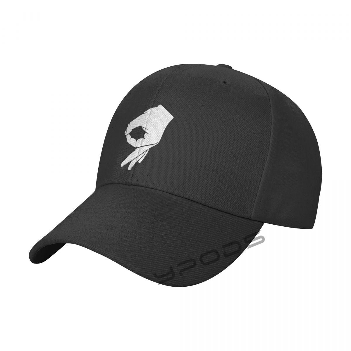 Новинка, бейсболка OK Hand, кепка для мужчин и женщин, мужская Кепка, Снэпбэк Кепка, повседневная Кепка, кепки, шапки