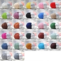 10balls%c3%9750gball 100 merino wool in the thick snow princess merino coat lines to line the baby hat scarf wholesale from factory