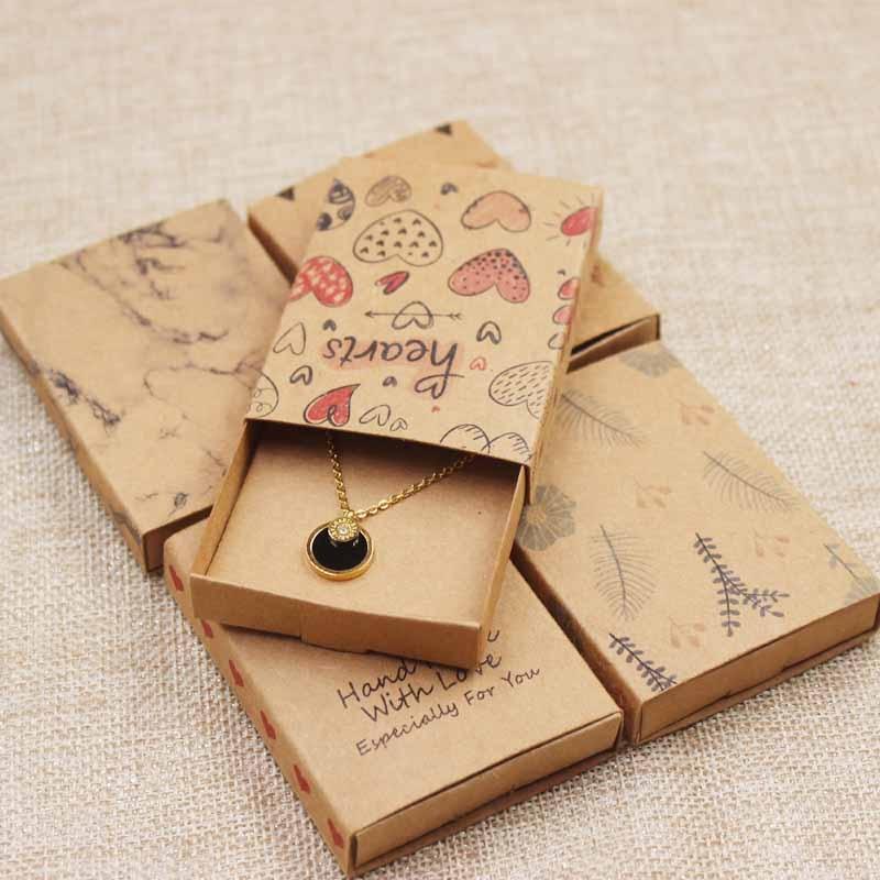 Фотобумага ручной работы для упаковки ювелирных изделий ручной работы, свадебные праздничные сувениры, ожерелье, серьги, конфеты, Подарочн... сменные сувениры цельные конфеты для мужчин