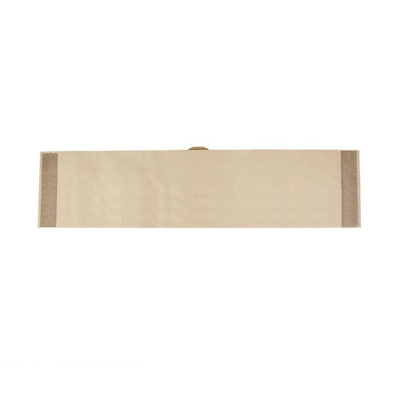 Filtro de bolsas de papel para aspiradora de 10 Uds para Karcher MV1 WD3200 WD3300 SE4001 A2204 A2656, piezas de repuesto, accesorios a estrenar