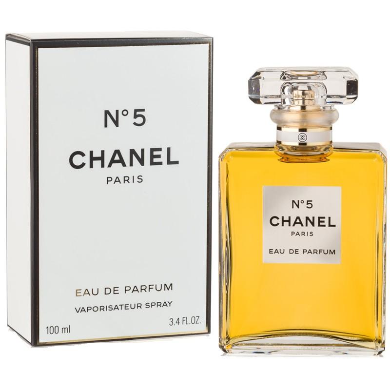 Luxury Brand Perfume 100ml For Women Long lasting Fresh Lady Eau De Parfum Original Fragrance Female EDP Parfume