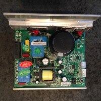 New Original YB-521D/600AS/700AS Treadmill Motor Controller Motor Circuit Card Circuit Card Treadmill Motor Controller