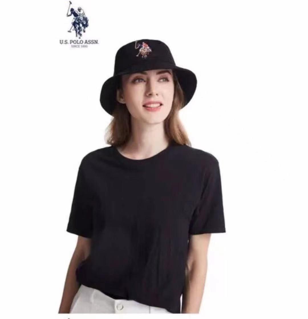 2021 шапка-поло, трендовая спортивная шапка-поло, рыбалка, Солнцезащитная шапка, бейсболка, мужская шапка в стиле хип-хоп, бейсболка, брендовая...