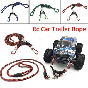 Rc Car Trailer Rope for for Hpi Baja 5B 5T SS 5SC LOSI 5IVE-T DBXL REDCAT Traxxas RC Car