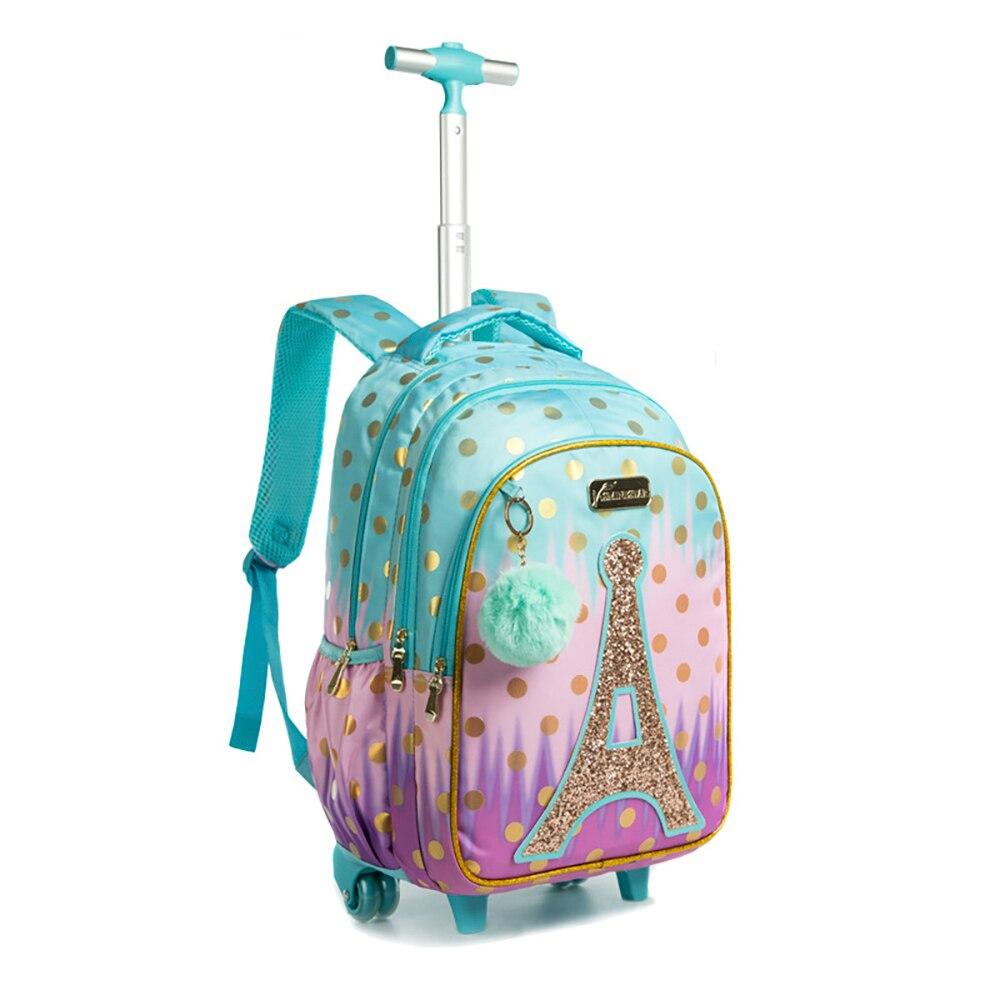 2021 детская багажная школьная сумка, рюкзак для детей, рюкзаки для школьников, подростков, девочек, школьные сумки с блестками для девочек