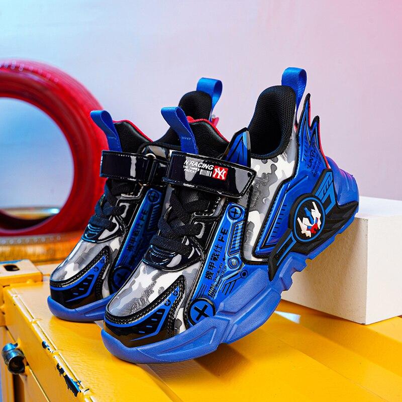 Kids Running Children's Tennis Shoes  Sneakers for Boys  Sports Shoes Kids Shoes  Baby Girl Shoes  Baby Shoes  Kids Fashion