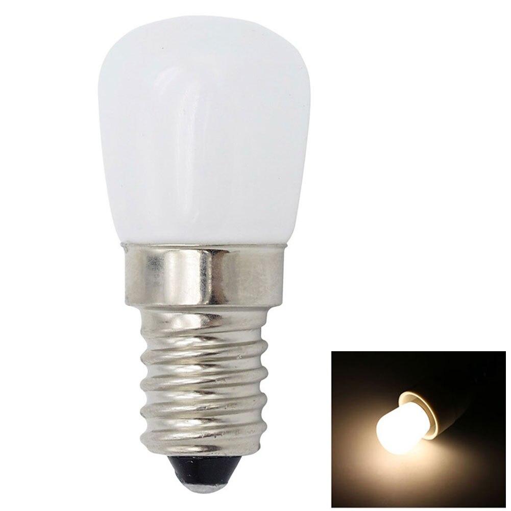 Lámpara colgante de escritorio E12 E14, luz colgante para el hogar, refrigerador, pantalla de cristal, oficina, ahorro de energía, pasillo, bombilla LED, parche para muebles, brillante