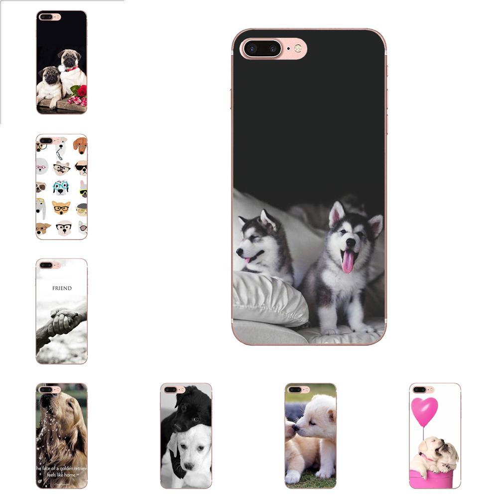 Для HTC 10 Ультра играть U19E U11 U12 жизни глаза Desire 12 D620 D12s D10 D 825 D19 плюс A9 M10 мобильный телефон чехол Лучший корм для собак