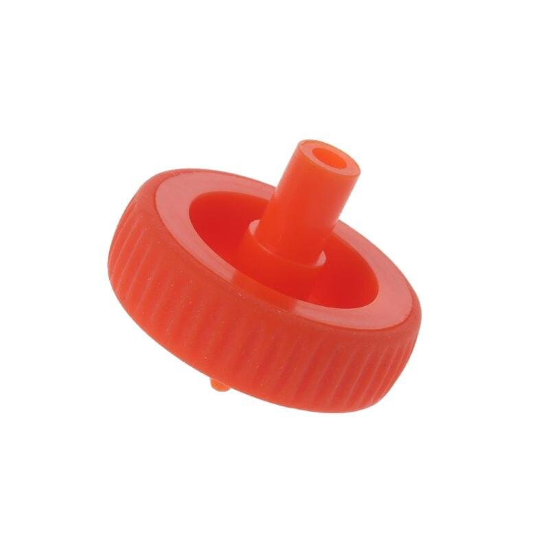 1 шт. колесо прокрутки мыши для Steelseries KANA V1 V2 аксессуары шкива мыши LX9B
