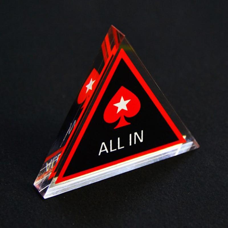 protector-triangular-para-cartas-de-poker-boton-para-presionar-cartas-de-poker-texas-hold'em-todo-en-fichas-de-poker-1-unidad