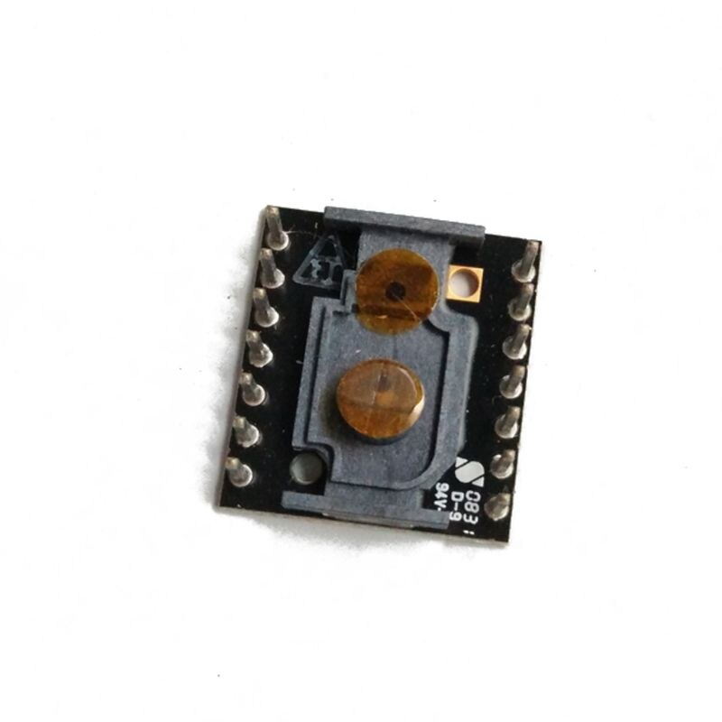 1pc mouse peças de reparo avago s9500 laser motor 5700dpi para logitech g500 g700 g9x mouse x6ha