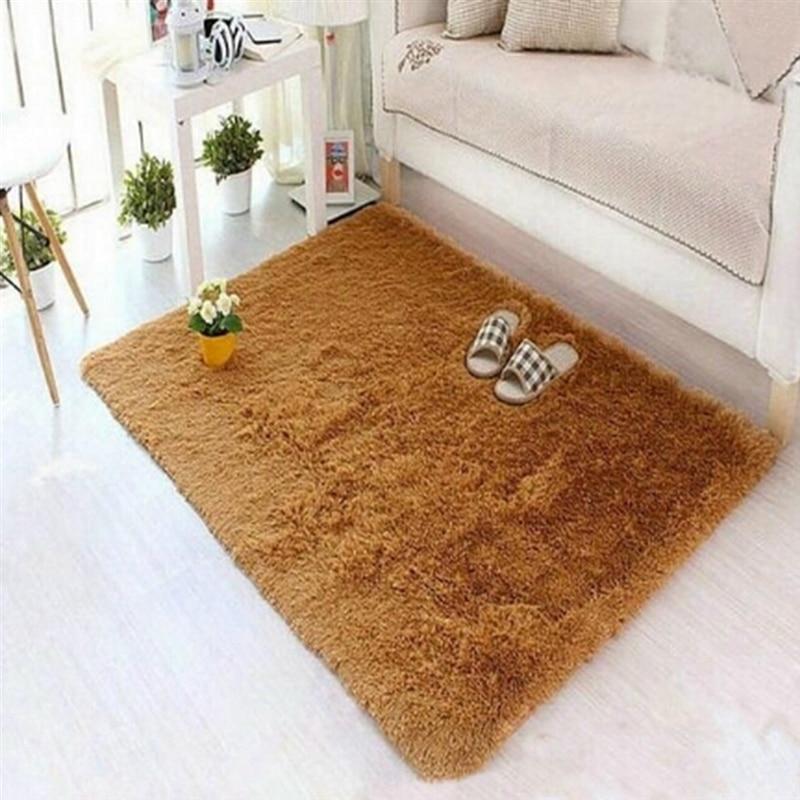 Wasser Absorption Teppich Feste Bad Matte Zottigen Bad Matte Set Küche Tür Boden Matte Teppich Für Wc Nicht-Slip