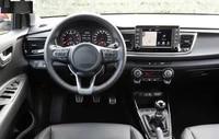 for kia rio 2017 2018 car radio player android 10 64gb gps navigation multimedia player radio
