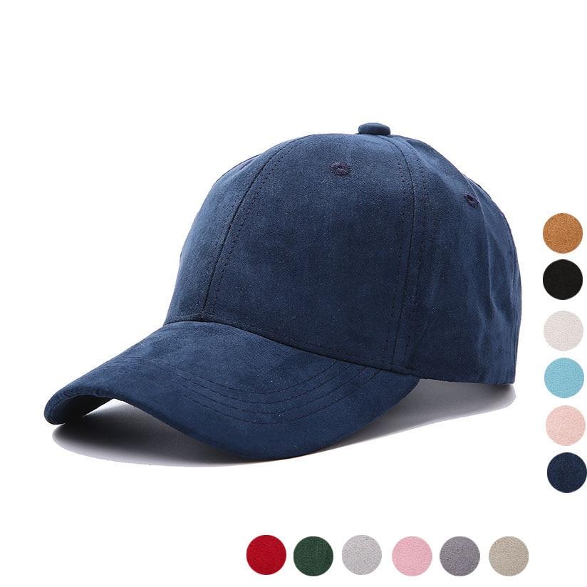 Летняя бейсболка, женская кепка, кепка, уличная Кепка в стиле хип-хоп, женская черная, Серая бейсболка