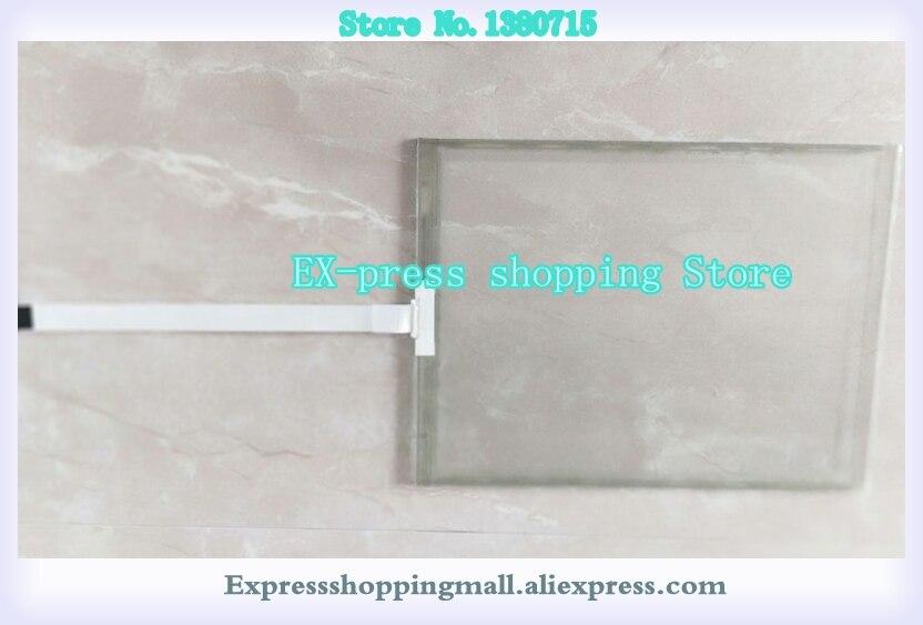 Nueva oferta 6AV3627-1QL00-0AX0 TP27-10 Panel de cristal de pantalla táctil