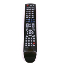 NEW Original for Samsung AH59-02146P Home Theater System Remote Control Fernbedienung