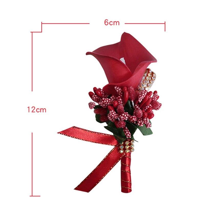 novia-novio-padrino-ramo-artificial-flor-ramillete-para-traje-clip-de-broche-para-decoracion-para-fiesta-de-boda-2021-nuevo