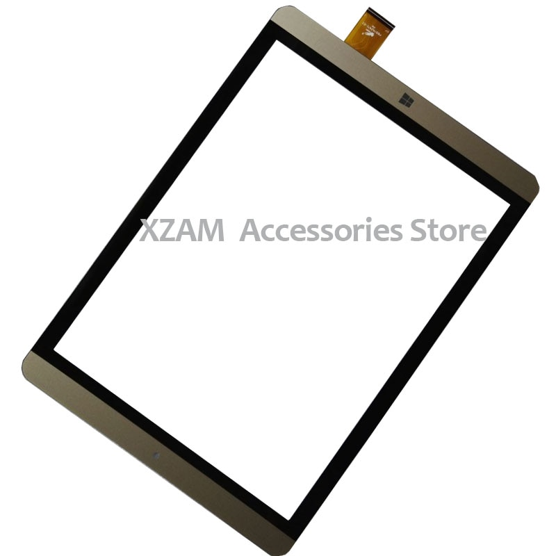 Nuevo para 9,7 onda v919 air ch Tablet PC digitalizador pantalla táctil Panel reemplazo parte envío gratis PB97A2475-R3