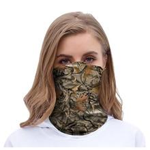 1Pcs Adult Plants Face Bandana Seamless Outdoor Motorcycle Scarfs Face mascarillas маска многоразовая mascara de boca