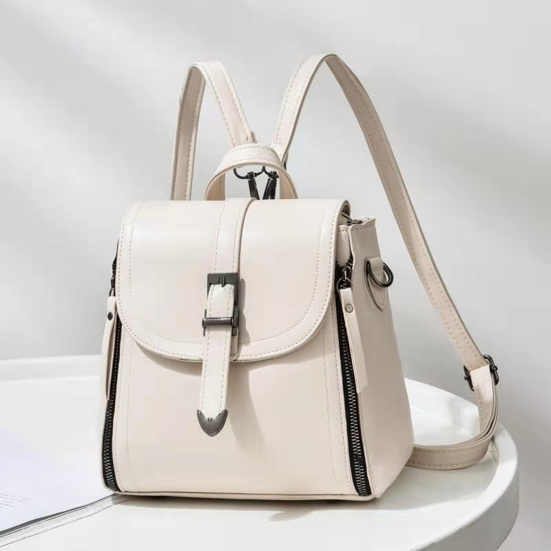 Модный Маленький милый рюкзак, роскошный мини-рюкзак, Женский дизайнерский кожаный рюкзак, милые сумки, рюкзак, Высококачественная сумка дл...