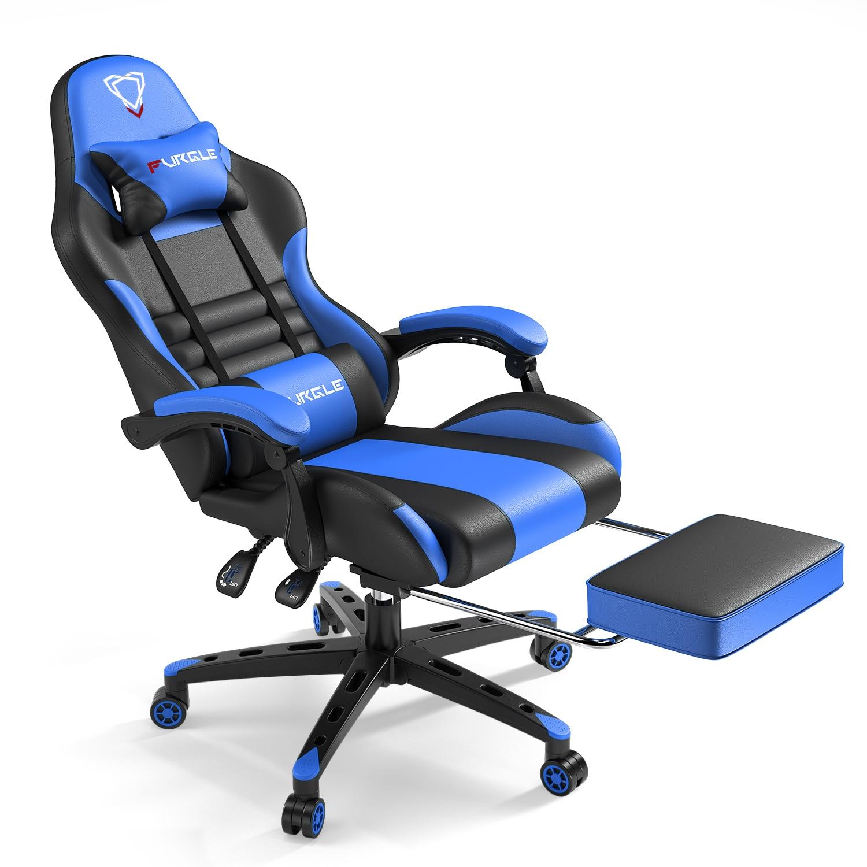 furgle-juegos-de-pc-silla-de-silla-de-oficina-ergonomica-silla-de-escritorio-de-cuero-de-la-pu-reclinable-silla-de-ordenador-reposacabezas-reposabrazos-reposapies