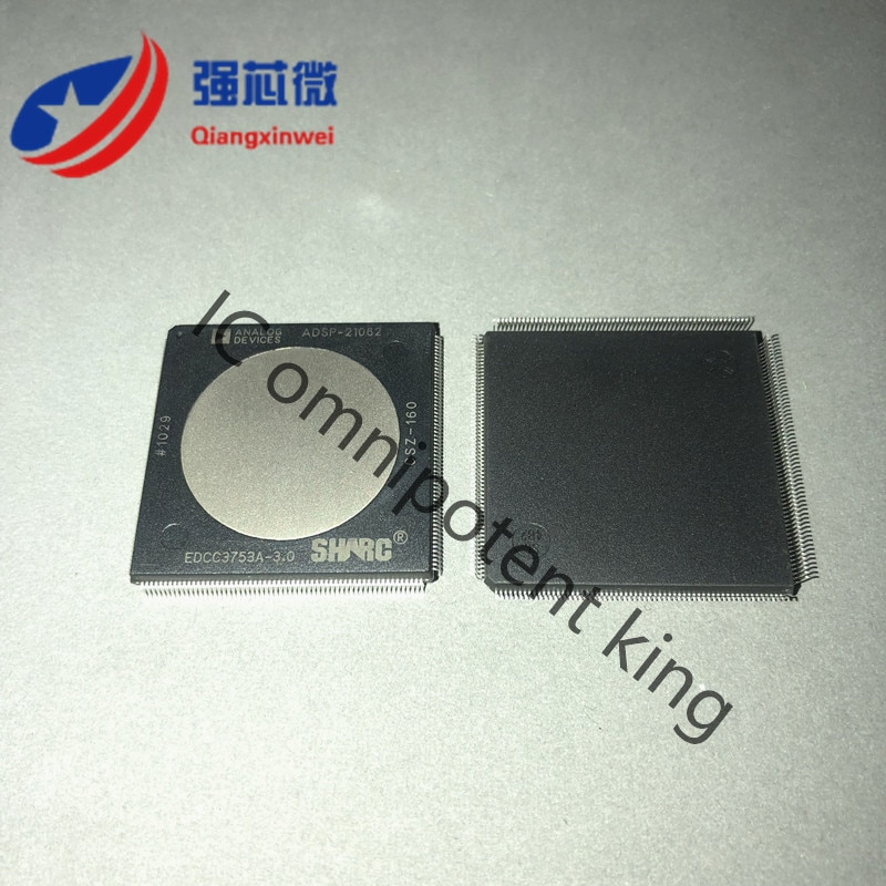 ADSP-21062CSZ-160 ADSP-21062CS-160 ADSP-21062CS المتكاملة رقاقة