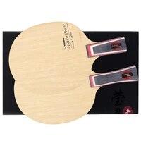 original yasaka atletico power table tennis blade carbon blade yasaka table tennis racket ping pong racket