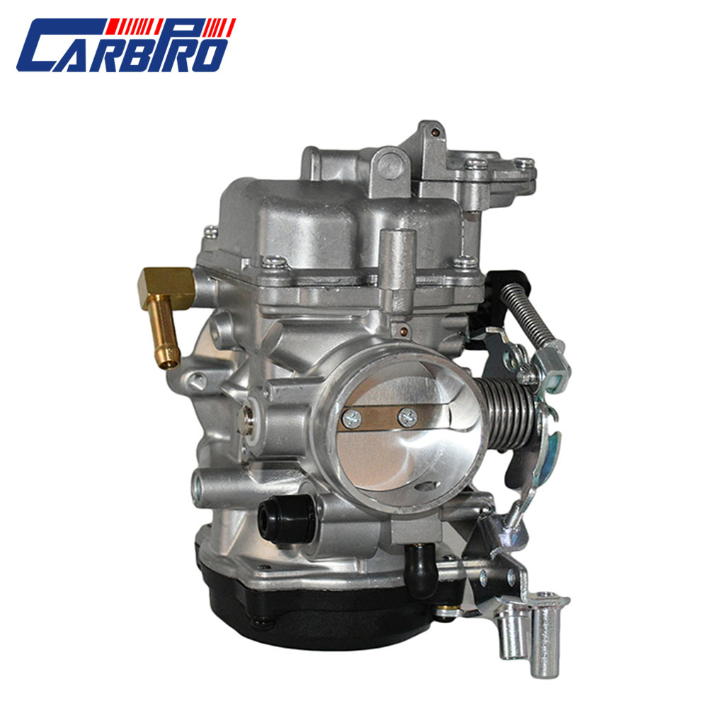Carburetor ل h & d Sportster 40 مللي متر CV 40 XL883 27421-99C 27490-04 27465-04 Carb H-D CV40 الطريق الملك سوبر الإنزلاق CARB XL883 XL1200