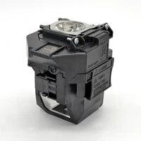 Lampe de projecteur pour ELPLP96 PowerLite  pour Home cinema  WXGA EB-S41 EH-TW5650 EH-TW650 EB-U05 EB-X41 EB-W05 EB-W05 3300 EH-TW5600